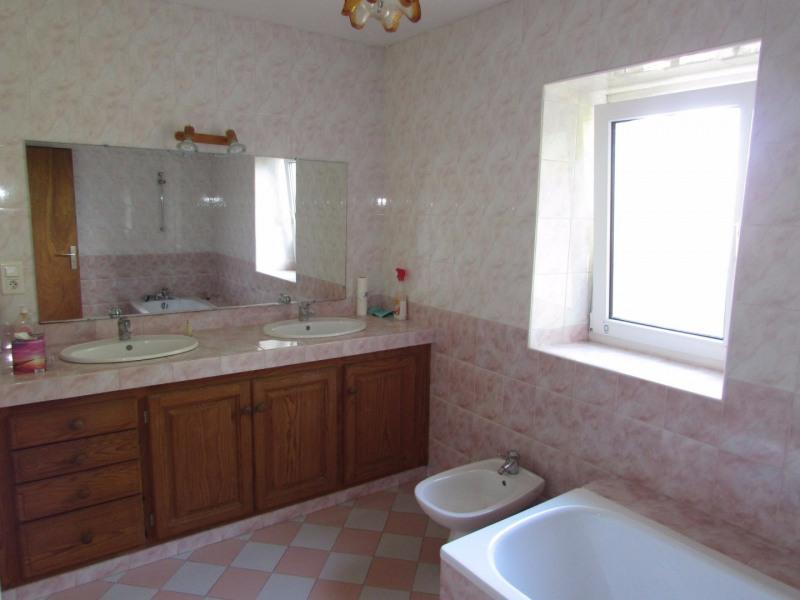 Vente maison / villa Ossages 334000€ - Photo 7