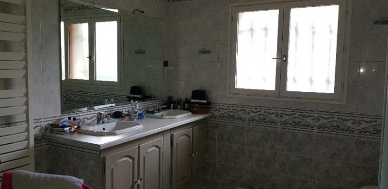 Vente maison / villa Le porge 368000€ - Photo 11