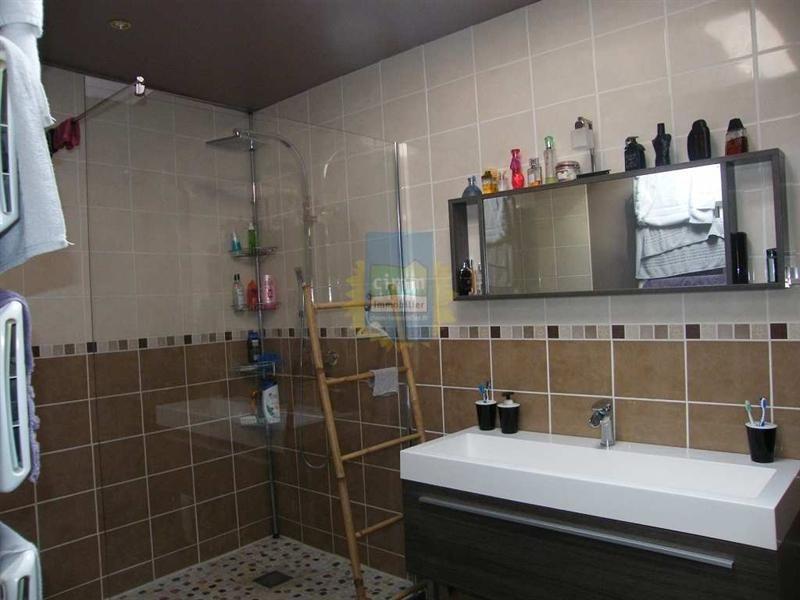 Vente maison / villa Lecluse 169000€ - Photo 7