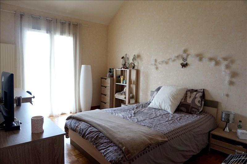 Sale house / villa Blois 167000€ - Picture 3
