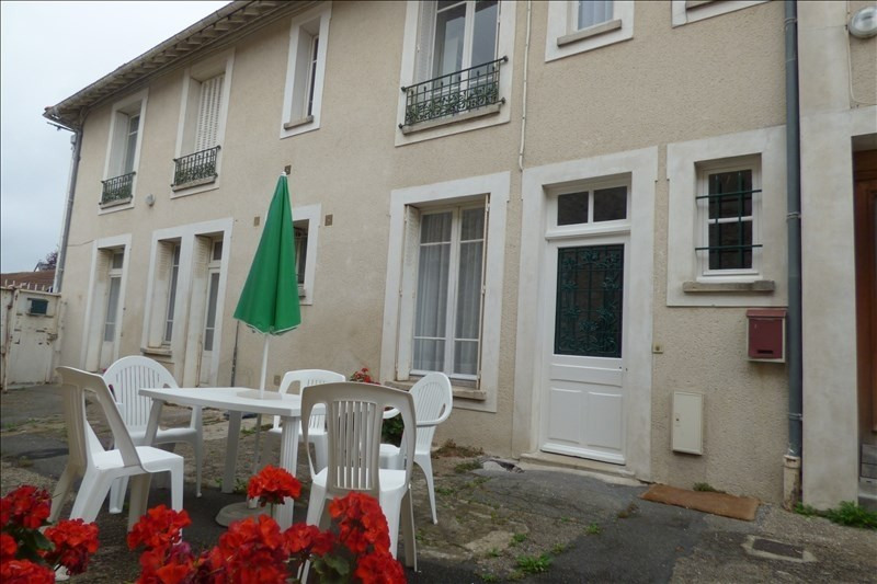 Location appartement Avon 680€ CC - Photo 4