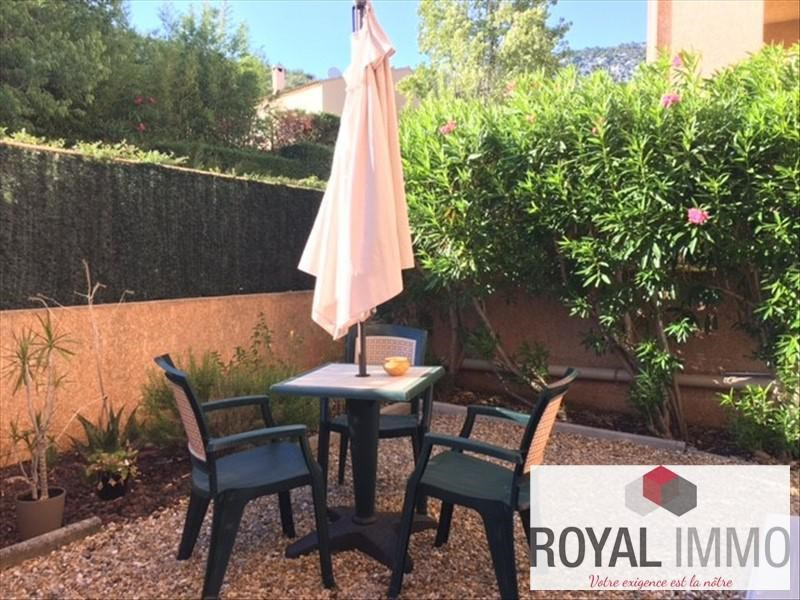 Vente appartement La valette du var 257 000€ - Photo 5