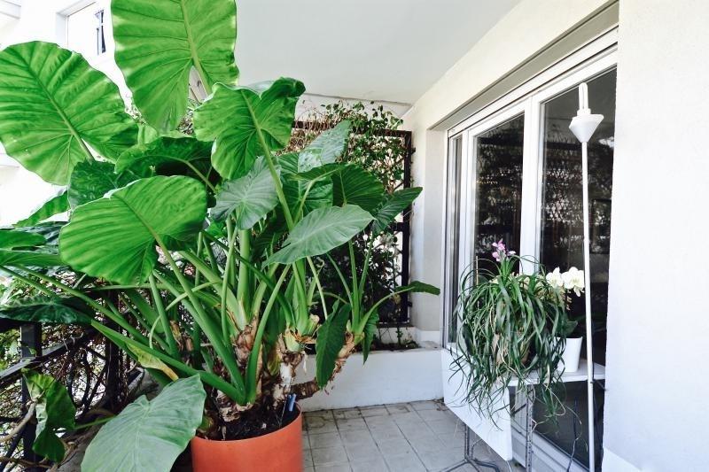 Sale apartment Lyon 3ème 445000€ - Picture 6