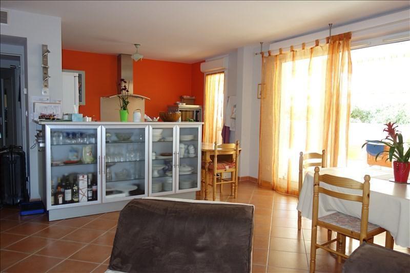 Rental apartment Toulon 1100€ CC - Picture 2