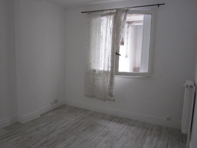 Location appartement Paris 14ème 555€ CC - Photo 1