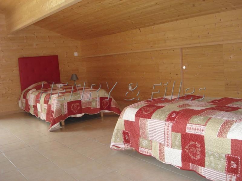 Sale house / villa Lombez 395000€ - Picture 8