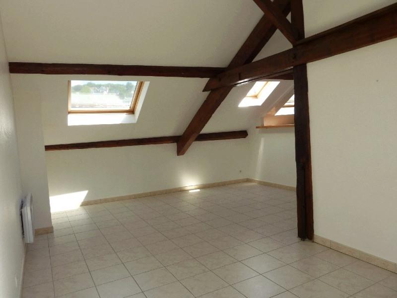 Location appartement Aix les bains 622€ CC - Photo 2