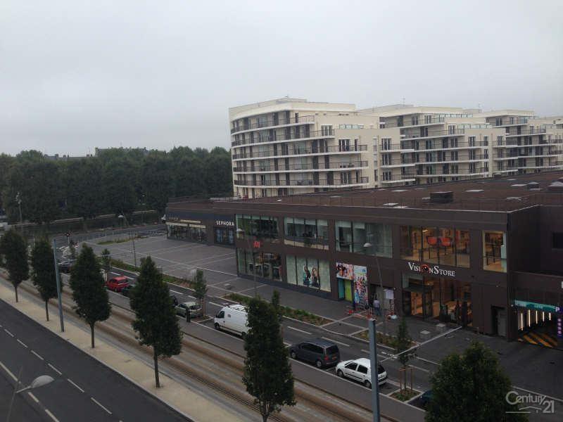 出售 公寓 Caen 108000€ - 照片 2