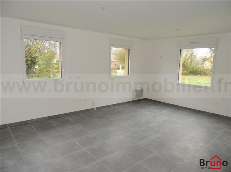 Verkoop  huis Favieres 378900€ - Foto 2