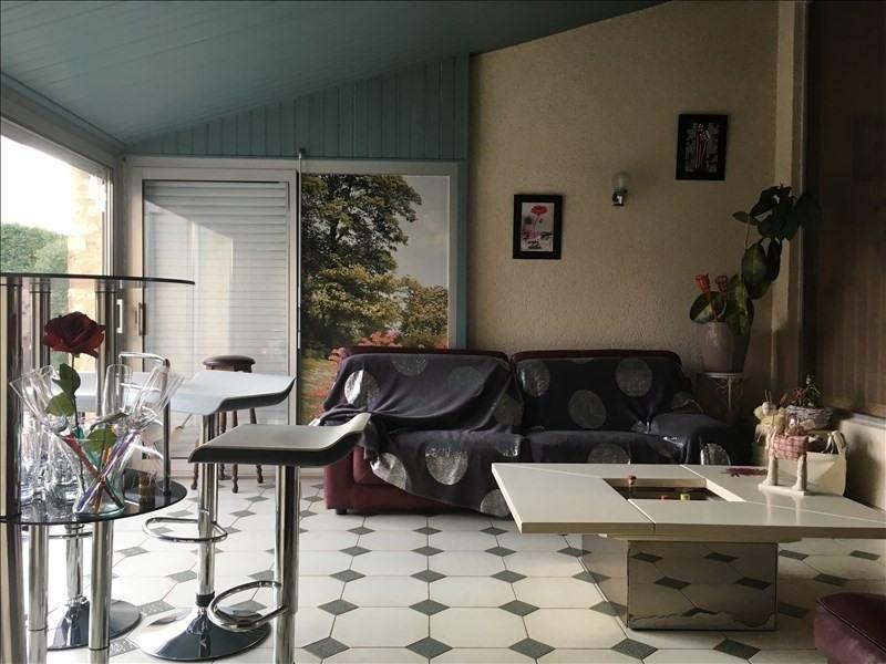 Vente de prestige maison / villa Nalliers 178500€ - Photo 3