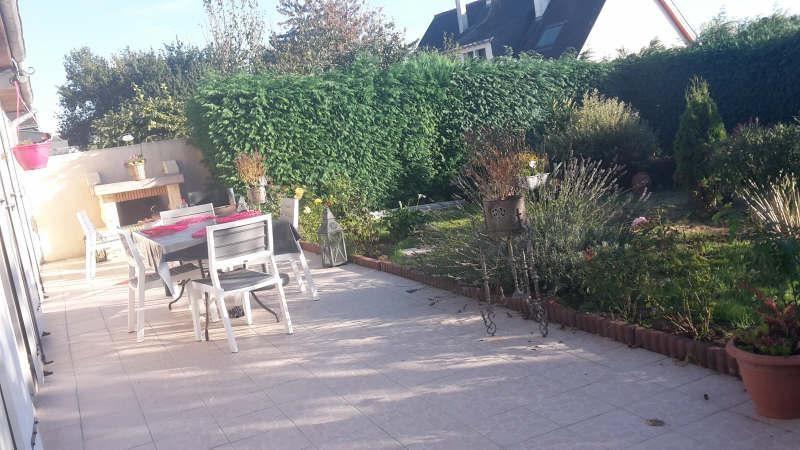 Vente maison / villa St ave 214800€ - Photo 4