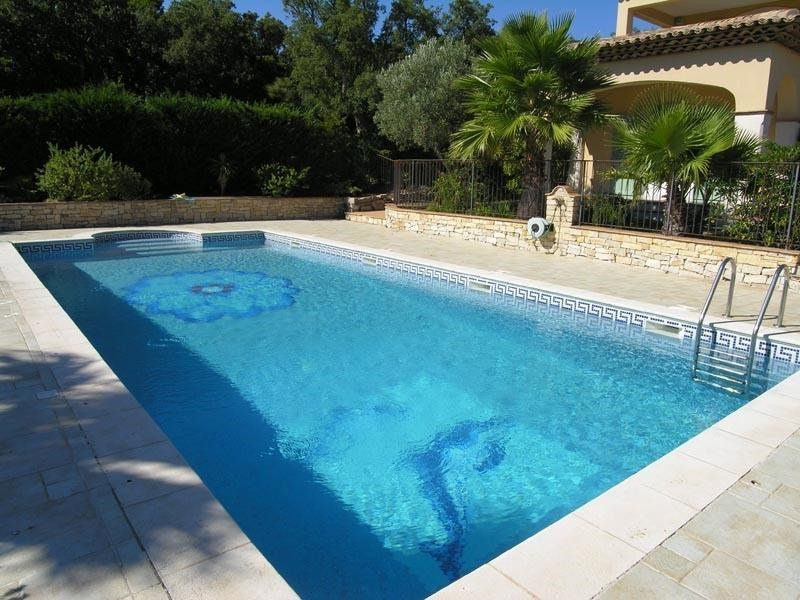 Life annuity house / villa Les issambres 800 000€ - Picture 3
