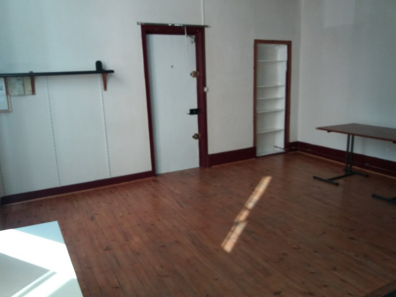 Vente appartement Grenoble 132 000€ - Photo 3