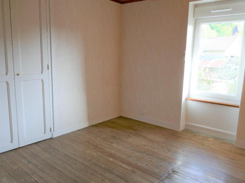 Sale house / villa Beard geovreissiat 220000€ - Picture 9