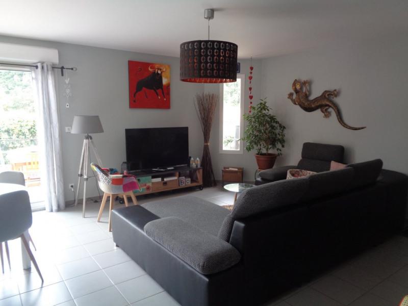 Sale house / villa Entrecasteaux 315000€ - Picture 6