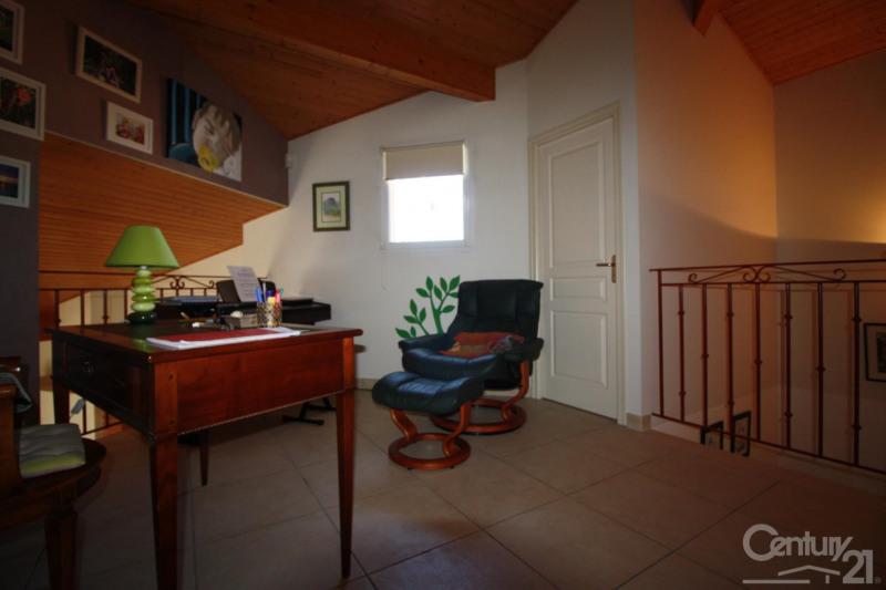 Vente maison / villa Cornebarrieu 489700€ - Photo 16