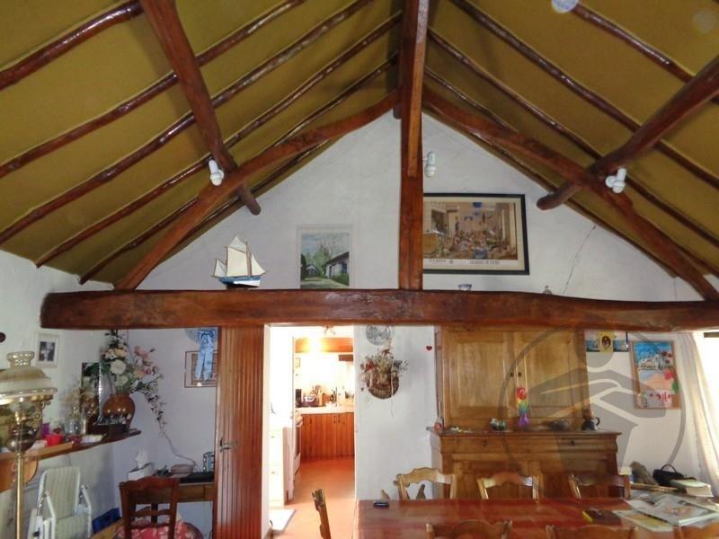 Sale house / villa St jean de monts 189500€ - Picture 6