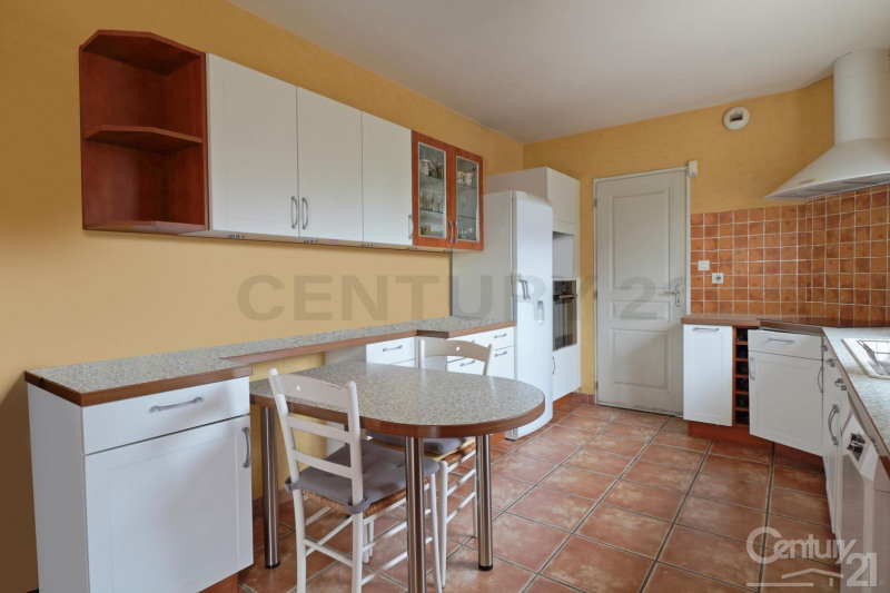 Vente maison / villa Leguevin 399 700€ - Photo 3