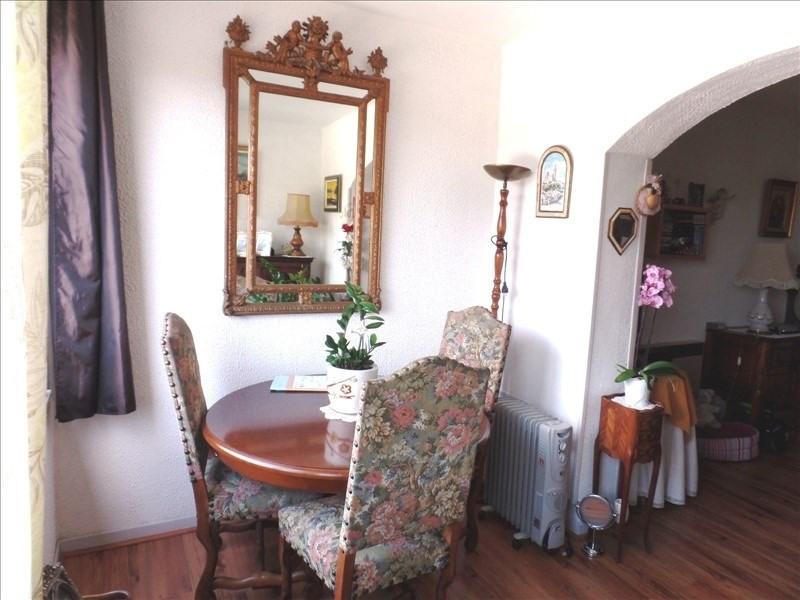 Vente appartement La ciotat 118000€ - Photo 5