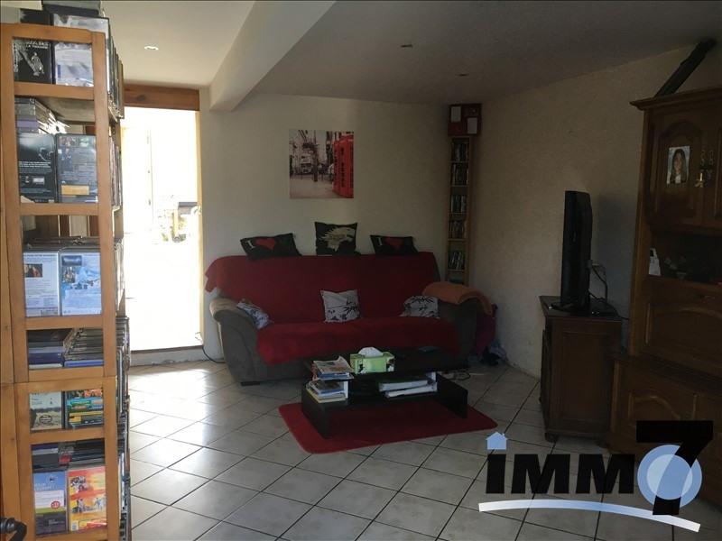 Venta  casa Jouarre 178000€ - Fotografía 3