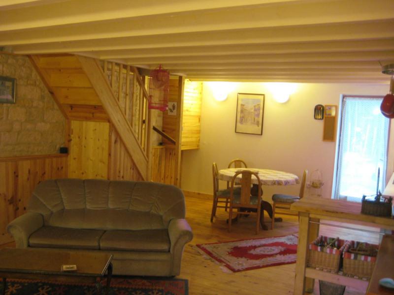 Vente maison / villa La chapelle pouilloux 280000€ - Photo 15