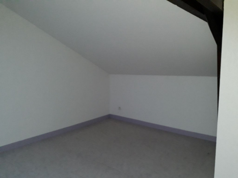 Rental apartment Limoges 425€ CC - Picture 4