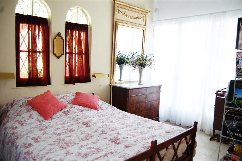 Verkauf von luxusobjekt haus Le canton de fayence 895000€ - Fotografie 37