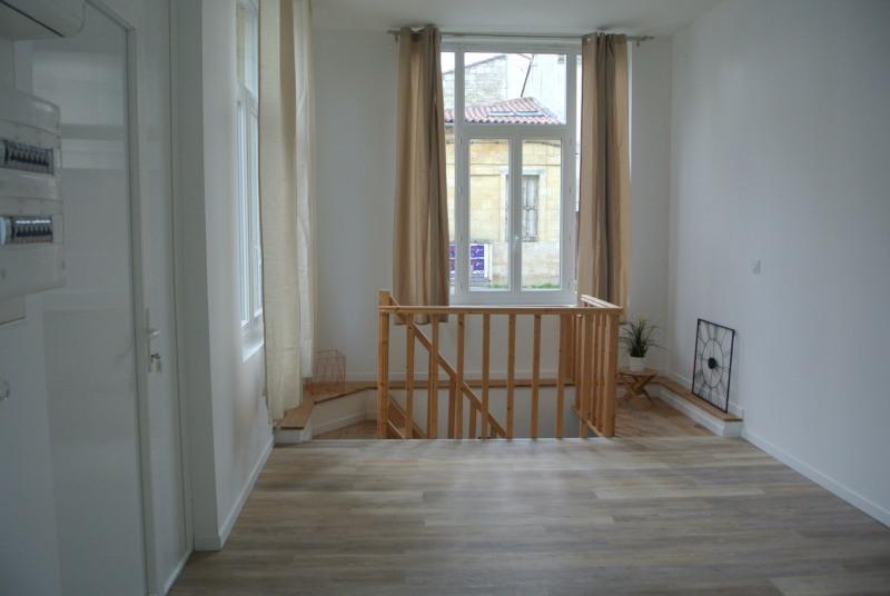 Vente appartement Bordeaux 158000€ - Photo 3