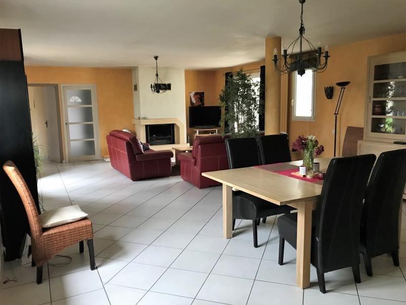 Vente maison / villa Beaupreau 231900€ - Photo 2