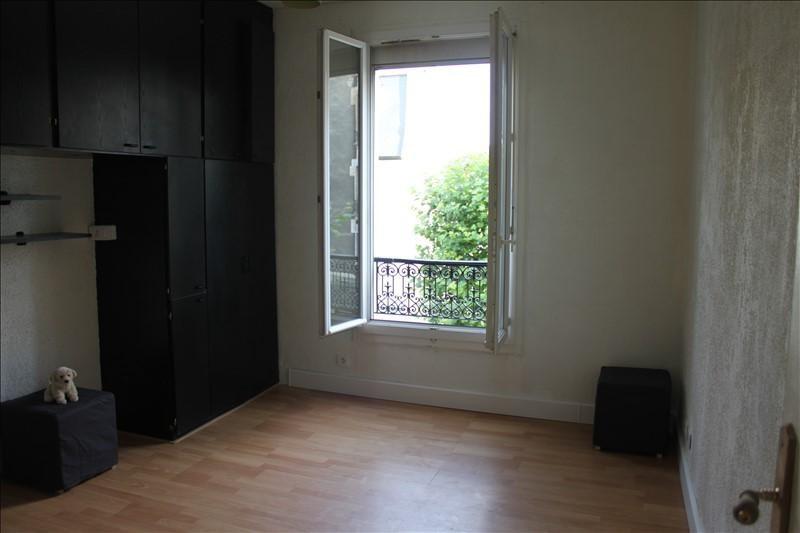 Vente appartement Le perreux sur marne 149000€ - Photo 3