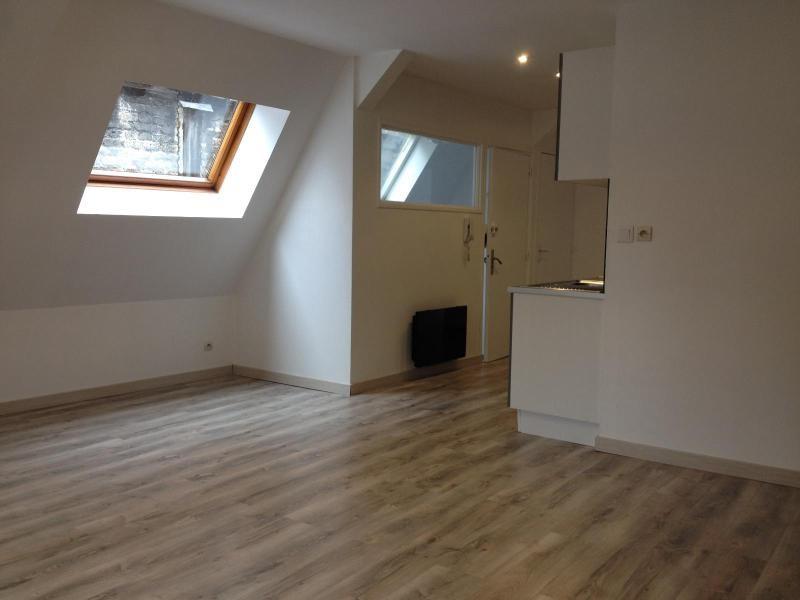 Location appartement Saint-omer 500€ CC - Photo 5