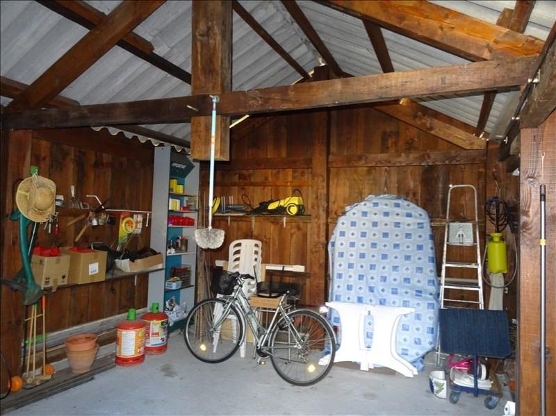Sale house / villa Bergerac 232000€ - Picture 10
