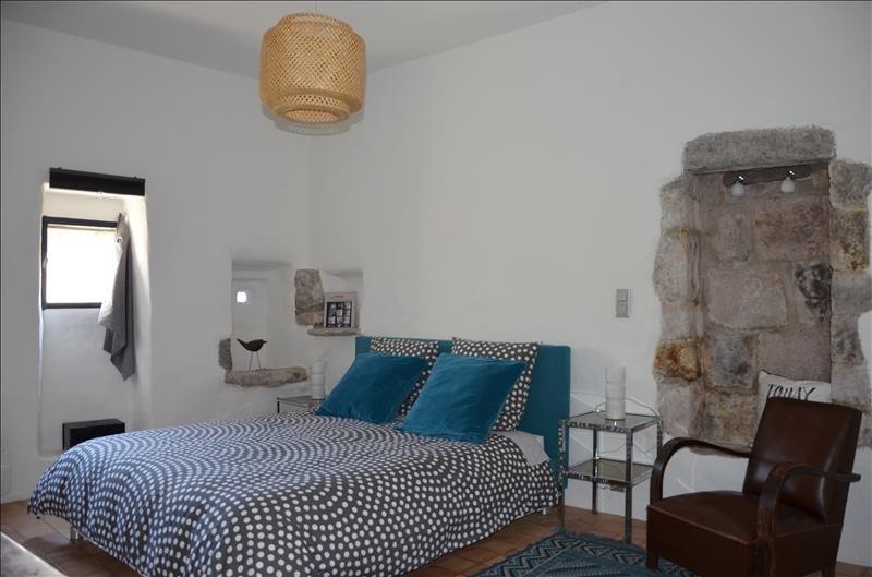 Vente maison / villa Ruoms 430000€ - Photo 6