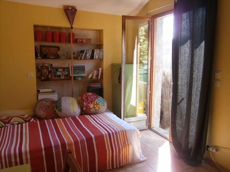 出售 住宅/别墅 Dinard 207504€ - 照片 5