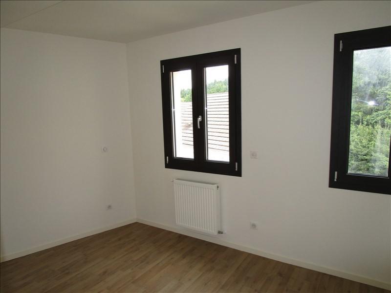 Vente maison / villa Luzarches 299000€ - Photo 5