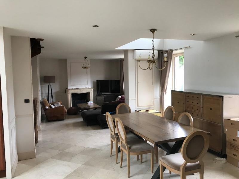 Vente maison / villa Checy 399000€ - Photo 5