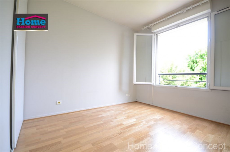 Vente appartement Courbevoie 635 000€ - Photo 5