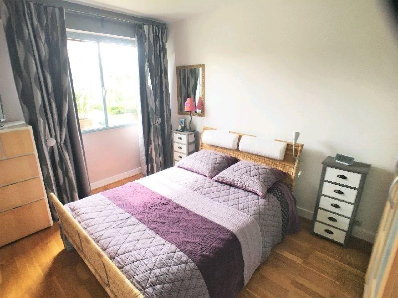 Sale apartment Fontenay sous bois 312000€ - Picture 3