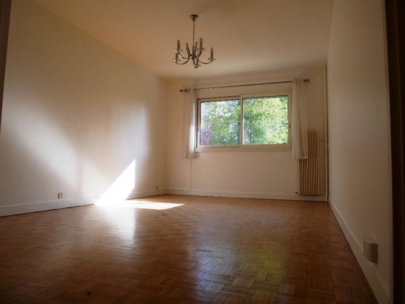 Vente appartement Poissy 179000€ - Photo 2