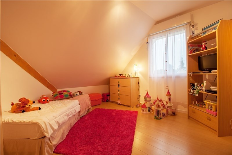 Sale house / villa Lescar 318000€ - Picture 9