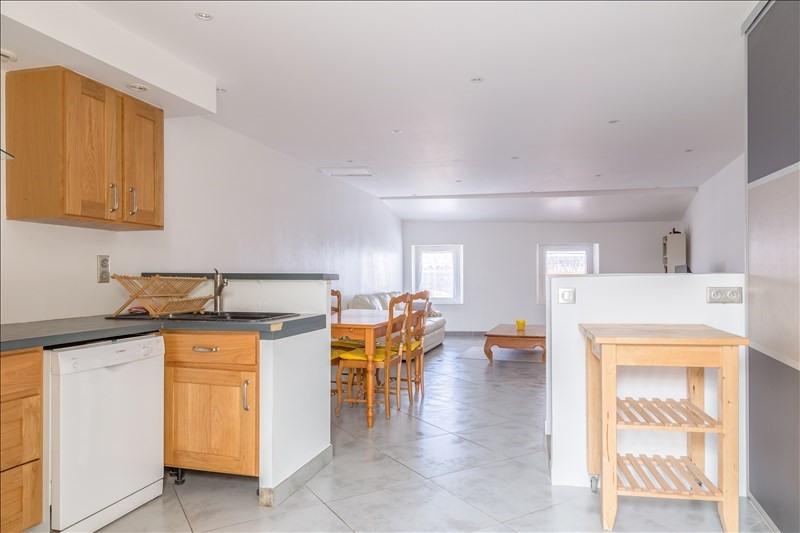 Vente appartement Gardanne 248000€ - Photo 5