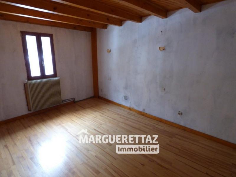 Sale house / villa Saint-jeoire 181800€ - Picture 10