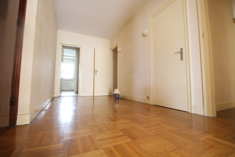 Vente appartement Grenoble 235 000€ - Photo 2