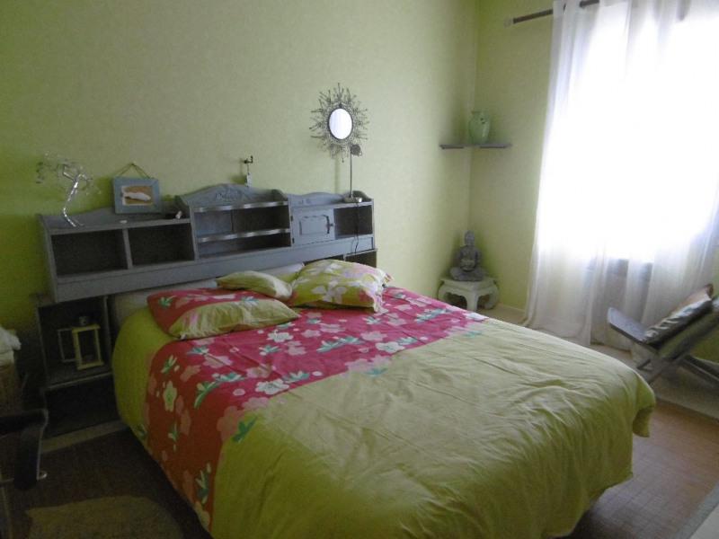 Vente maison / villa Chateau d olonne 326000€ - Photo 9
