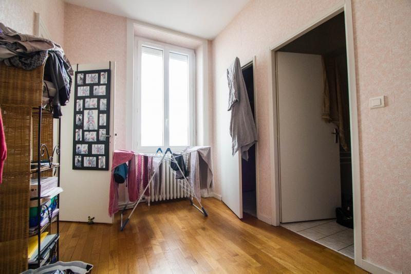 Sale house / villa Limoges 198550€ - Picture 6