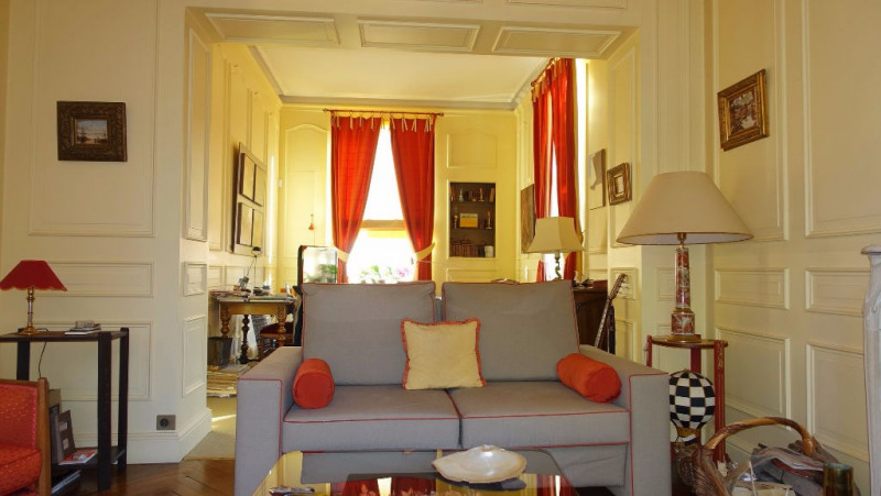 Vente de prestige maison / villa La rochelle 1050000€ - Photo 6