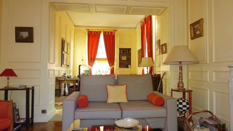 Deluxe sale house / villa La rochelle 997500€ - Picture 6