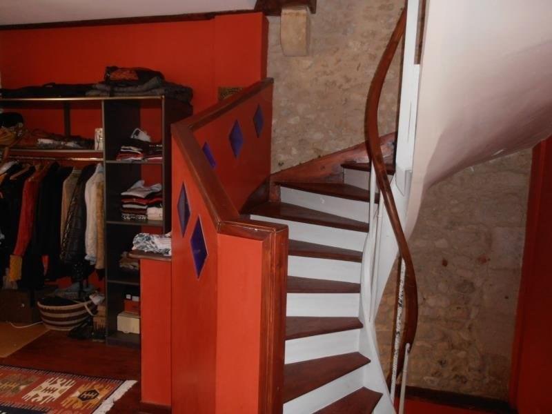 Vente maison / villa Perigueux 213000€ - Photo 6