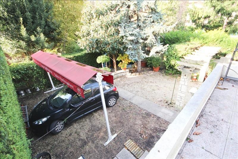 Vente maison / villa Vitry sur seine 584000€ - Photo 3