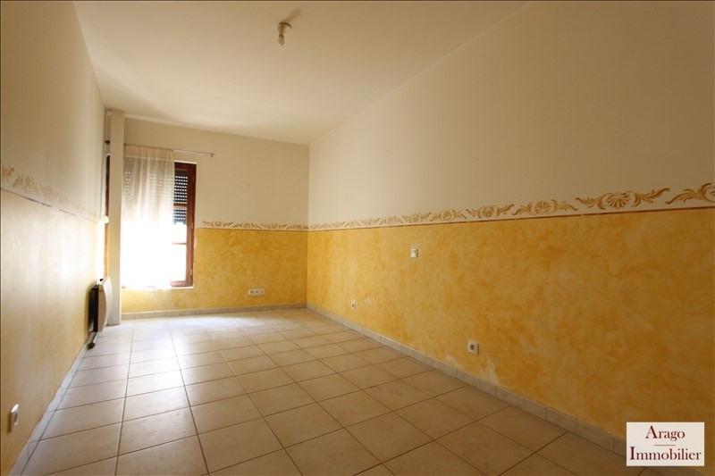 Location maison / villa Rivesaltes 420€ CC - Photo 7